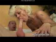 Mature  Privat Sex-movie: Sexy  Old Grann ...