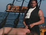 Pirate fuckfest
