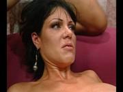 "Jeanna Fine ""Starbangers 9"""
