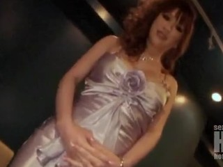 hot japanese girl fucking 70 clip 1