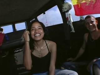 Viva La Bus CD
