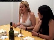Amas de casa lesbianas pelicula argentina ...