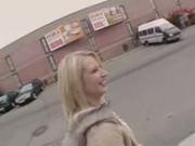Xvideos.alt87.com - A Czech Public Girl