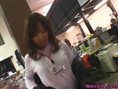 Weirdjapan Wierdjapan.com Hot Japanese Part5