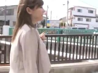 full japan girl porn33 clip 1