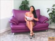 Lucy Thai - Kiss My Ass - Scene 1
