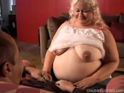 Beautiful big boobs blonde BBW  www.beeg1 ...