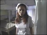 Anna Ohura Japanese Titfuck Queen