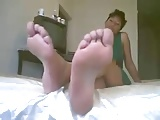 kitty,s soles