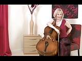 bo-no-bo cello suite