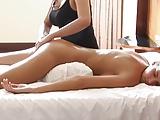 Sexual Massage..M13