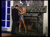 KELLY TRUMP in Sexopoly Das Grosse Spiel Der Lust