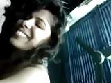 bangla girl sumi fuckhing lover