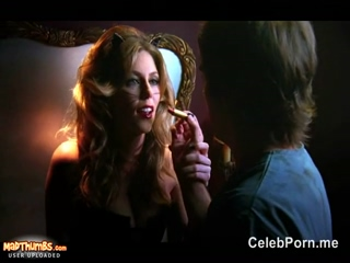 Diora Baird In Night Of The Demons