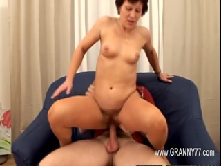 mature love blowjob and hardcore copulate