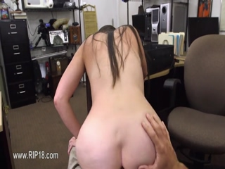 True amateur chicks penetrated in voyeur movie 3