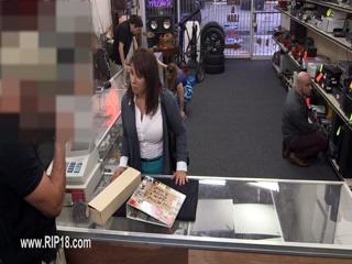 Amateur girls voyeur copulating in public place 7