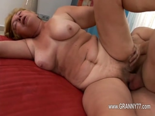 unbelievably hot mature fucking hard 4