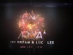 Simplyanal - Lucy Li Nikki Dream - Lesbian Anal