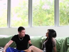 Mofos - Latina Sex Tapes - Nikki Lima - Cheat