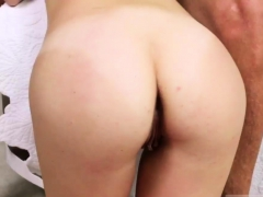 Cute Blonde Teen And Emo Anal Hd Xxx The Rave Trade