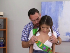 Vintage Taboo 1 Forgetful Father Forgiveness