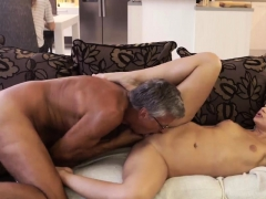Turkish Daddy First Time What Would You Prefer - Computer