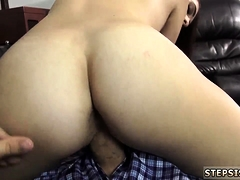 Amateur Blonde Czech Teen And Old Gets Young Sucking