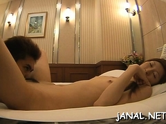 Submissive Japan Model Anal Screwed By A Group Of Males