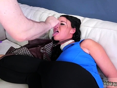 Bondage Machine Dp And Teen Solo Gape Fuck My Ass, Ravage