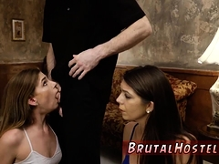Amateur Bdsm Orgasm And Vintage Slave Xxx Two Young