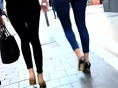 Reality Girlnextdoor Public Fucking For Cash