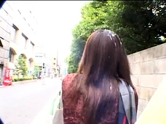 Uncensored Japanese Amateur Bdsm Sex