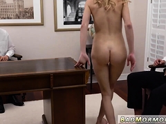 Teen Traffic Jam And Amateur Deep Throat I Can't Believe