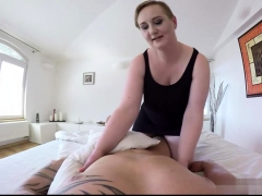 Fetish Vr Pov Dutch Step Mom Xxx