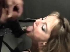 Povlife Teen Riley Reed Pov Big Cock Blowjob Sex