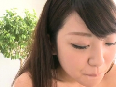 Hawt Oriental Doll Intensive Blowjob And Fuck Scenes
