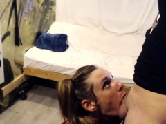 Huge Japan Blowjob And Handjob Pov Orgy With A Cumshot