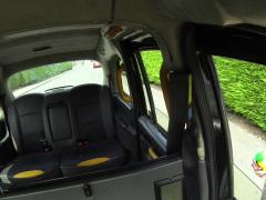Fake Taxi Titwank Rimjob Hard Sex