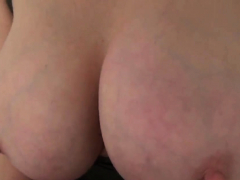 Unfaithful Uk Mature Lady Sonia Unveils Her Monster N42jkz