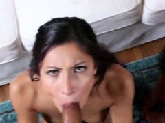 Teen Hd Facial Gangbang And Chubby Girl Masturbates First