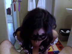 Euro Teen Squirt And Playmate' Ally's Sister Im Going To