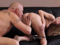 Blonde Girl Big Ass Hd First Time Horny Blonde Wants To