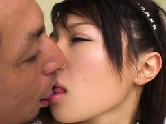 Anal Job In Class With Oriental Luscious Teen