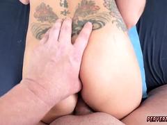 Big Milf Playfellows Mom Ryder Skye In Stepmother Sex