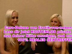 German Homemade Groupsex Blonde Teen Party