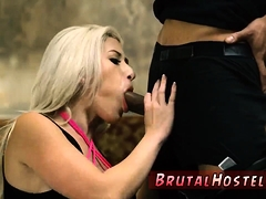 Making Mom My Sex Slave First Time Everything Is Going