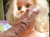Very young teen penis (Virgin)