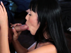 Mark Wood Milf Bad And Breakfast
