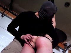 Hardcore French Orgy And Young Punished Kyra Rose In
